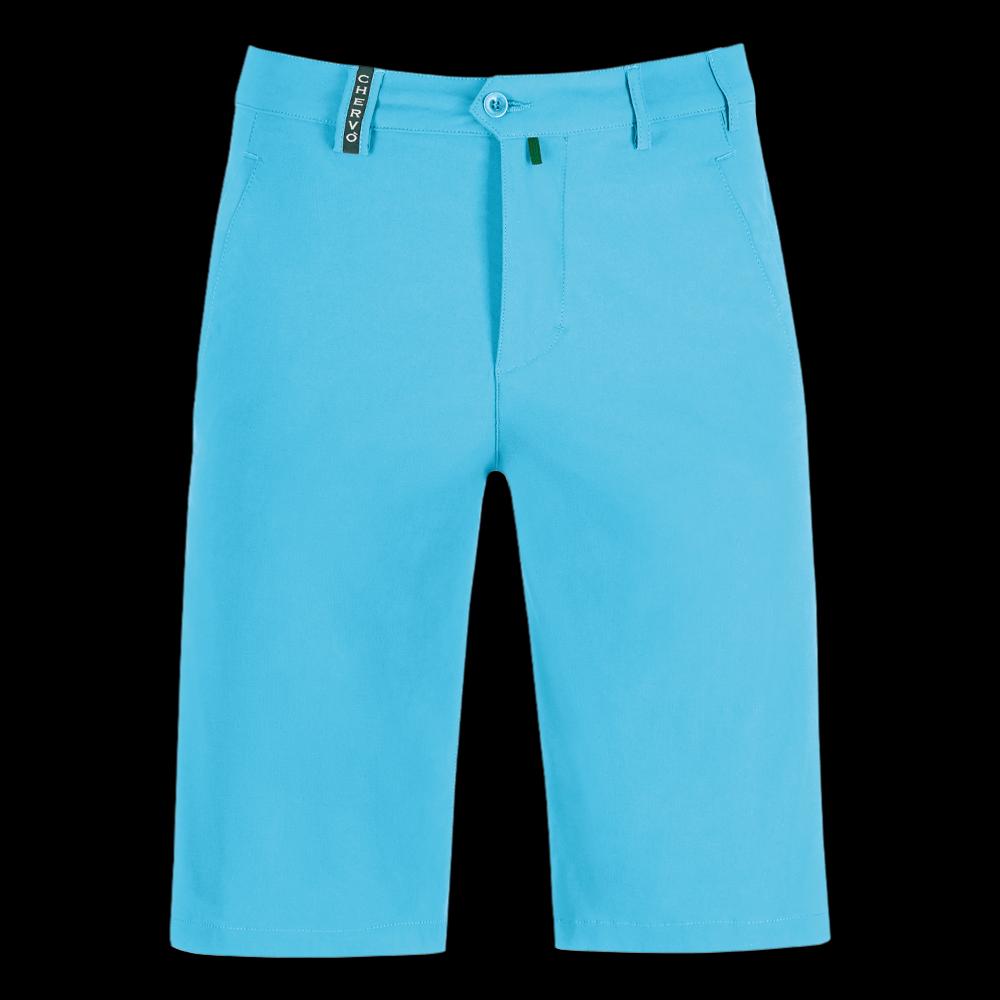 freigestellte produktfotografie mode blaue hose für onlineshop