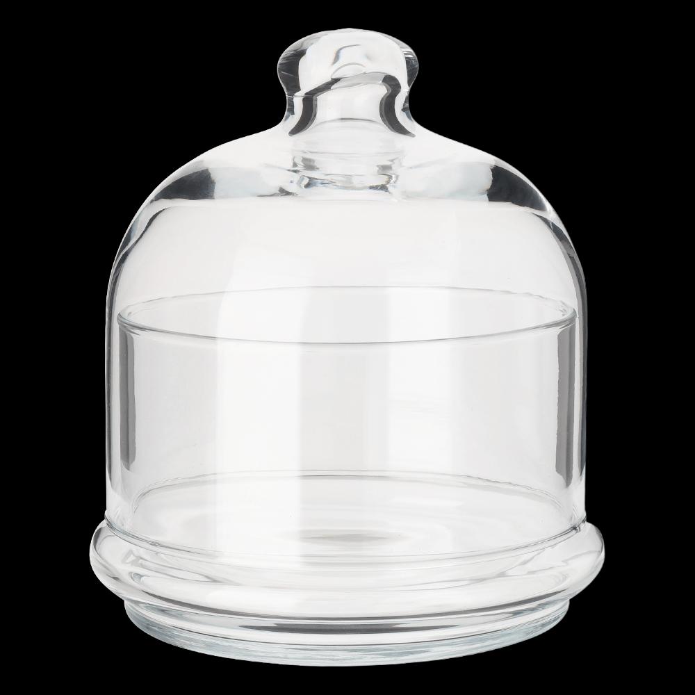 freigestellte produktfotografie haushalt glasbehälter für onlineshop